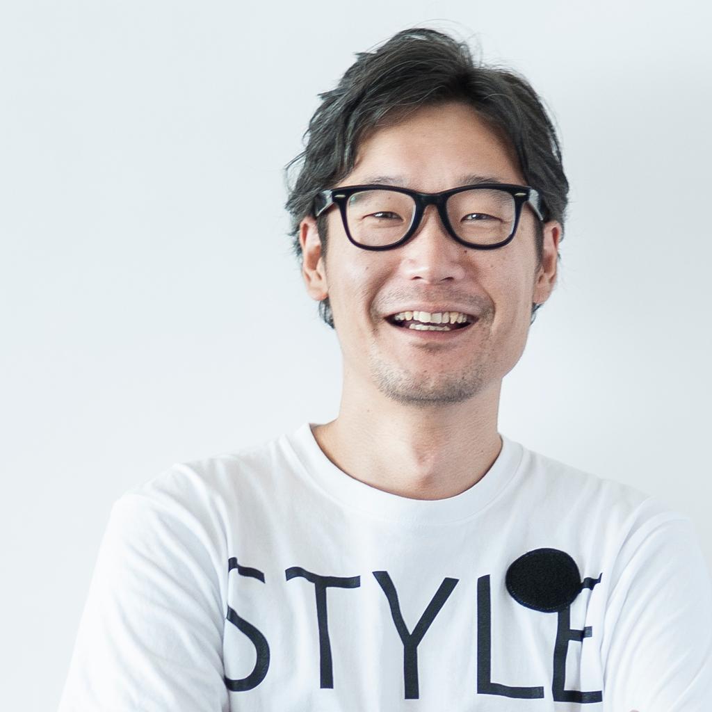 遠藤 淳(FM OH!)