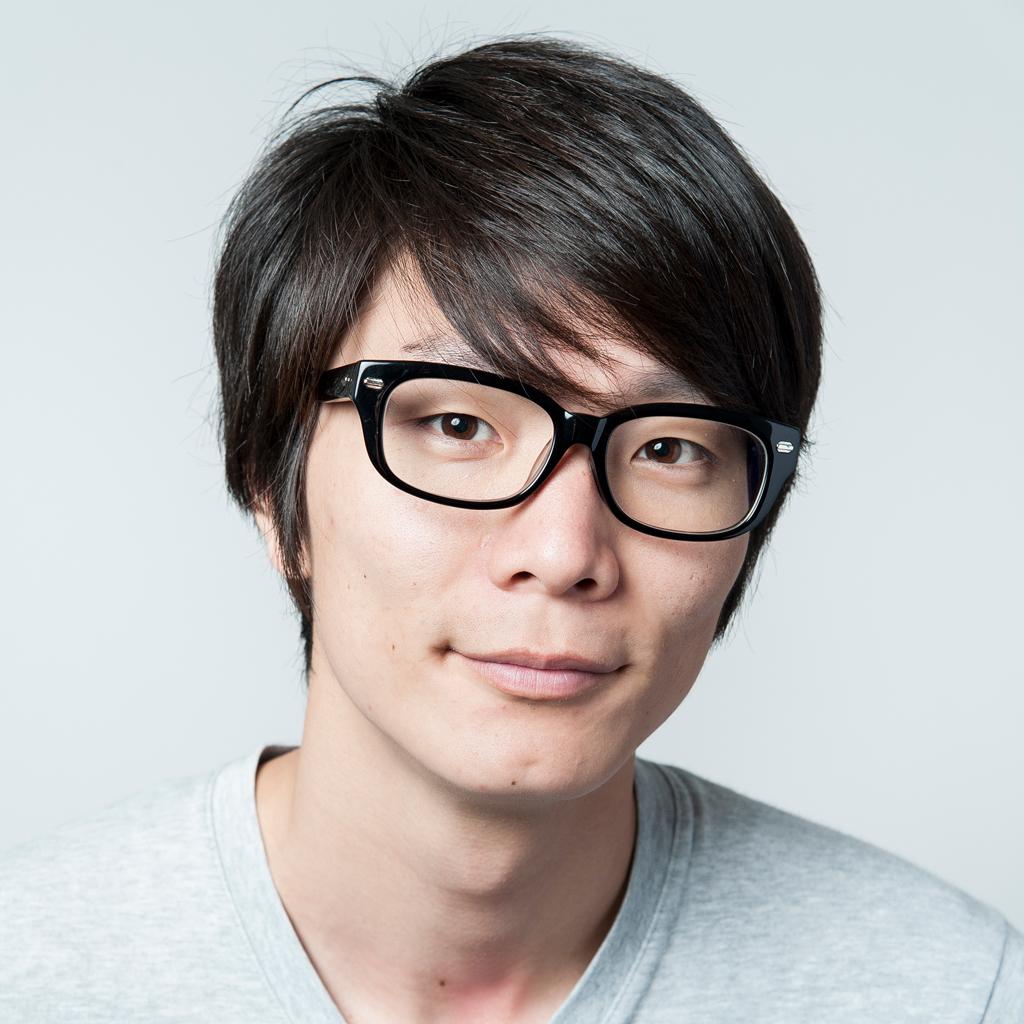 小早川 秀樹(FM OH!)